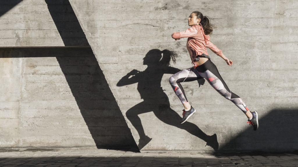 חנויות ספורט בגליל – לקנות אונליין או להגיע לחנות הפיזית?